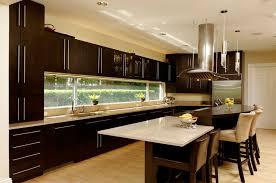 Image result for modern kitchen remodeling