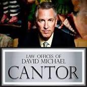 Law Offices of David Michael Cantor Phoenix, AZ Criminal Defense
