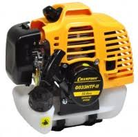 <b>CHAMPION</b> G033HTF-II – купить <b>двигатель</b>, сравнение цен ...