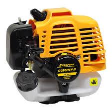 <b>Двигатель бензиновый CHAMPION</b> G026HTF-II 1.02л/с, муфта ...