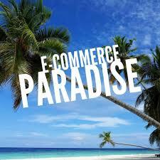 eCommerce Paradise Podcast