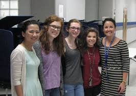 voter turnout high at high school elections wilson county tn mt juliet and high school freshmen sophomores and juniors turned out in record numbers to vote for their 2015 2016 class officers
