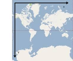 <b>Map</b> and Tile Coordinates | <b>Maps</b> JavaScript API | Google Developers