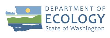 <b>Plastic bag ban</b> - Washington State Department of Ecology