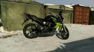 Racer nitro 200c.c. Продаю мотоцикл один хозяин по...