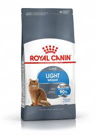 Light Weight Care <b>Сухой корм</b> - <b>Royal Canin</b>