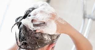 Как выбрать <b>шампунь для волос</b> — статья в Журнале Маркета