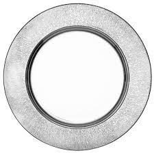 """<b>Набор из 2 сервировочных</b> тарелок """"Studio"""", 30 см — купить по ..."""