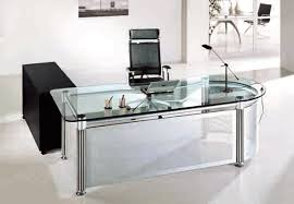 office glass desks wonderful for furniture office desk design ideas with office glass desks decoration ideas beautiful office desk glass