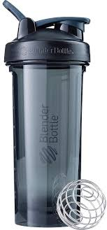 <b>Шейкер спортивный</b> BlenderBottle <b>Pro28</b> Tritan Full Color, BB ...