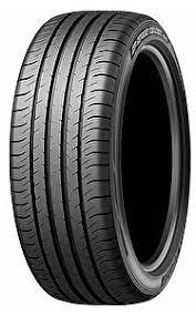 <b>Шины Dunlop</b> Sp <b>Sport Maxx</b> 050 <b>255/40</b> R19 96Y RF