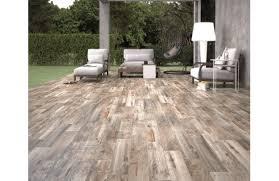<b>Плитка Lumber Oset</b> (Испания) - купить в «Знатная <b>плитка</b>»