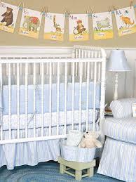 baby boy nurseries baby boy rooms