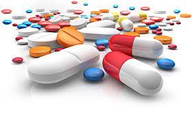 Znalezione obrazy dla zapytania pharma