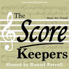 The Score Keepers
