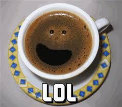 Algo de cafeee para este jueves-https://encrypted-tbn1.gstatic.com/images?q=tbn:ANd9GcTvK40GOZwlWVsZ0zpEiHfjE2_EVifXNsETtqxK_LEN-xLzCDco