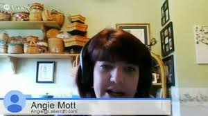 angie mott rdh interview lasers in dental hygiene angie mott rdh interview lasers in dental hygiene