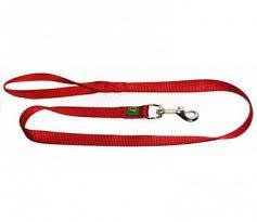 Купить <b>поводки Hunter</b> для собак по выгодной цене с доставкой ...