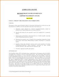 Toyota Financial Statement 11 Financial Statement Analysis Example Financial Statement Form