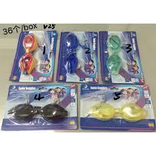 <b>Hotsale</b>!<b>Swimming goggles</b> | Shopee Philippines
