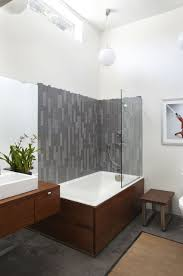 dwell bathroom ideas extraordinary new bathrooms ideas small bathrooms also contemporary