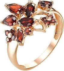 Купить Ювелирное золотое <b>кольцо Ювелирные Традиции</b> K120 ...