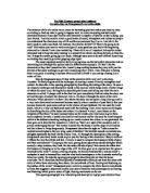 sci fi narrative essay   gcse english   marked by teacherscom related gcse miscellaneous essays