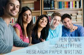 research paper writer research paper writing techniques formation department home effective research paper writing techniques for learners writer writer
