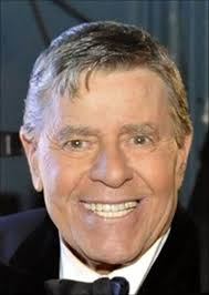 Jerry Lewis Jerry lewis out of hospital in - Jerry-Lewis-Sydney-Australia-show-canceled