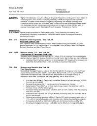lifeguard resume lifeguard duties for resume brefash lifeguard resume lifeguard duties for resume