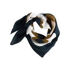 Купить женский <b>шарф</b>, <b>платок</b> по привлекательной цене ...