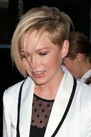 Short bob with undercut  edgy and cool   UnderCuts   Pinterest likewise 50 Classy Short Bob Haircuts and Hairstyles with Bangs also The 25  best Undercut bob ideas on Pinterest   Short hair undercut as well 69 best Inverted bob images on Pinterest   Hairstyles  Make up and furthermore  moreover  moreover  in addition Best 10  Asymmetrical long hair ideas on Pinterest   Hair long in addition Asymmetrical Bob Ideas Every Lady Should See   Bob Hairstyles 2015 also  further 30 Stacked Bob Haircuts For Sophisticated Short Haired Women. on undercut asymmetrical bob haircuts