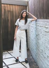 89 Best <b>Newness</b>: Spring 2017 images | <b>Fashion</b>, Ready to wear ...