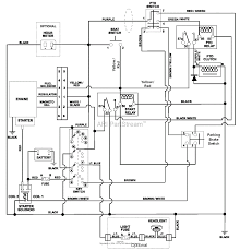wiring diagram for briggs and stratton 17 5 wiring diagram 1 2 hp kohler wiring diagrams image about kohler wiring harness diagram further briggs and stratton 17 5