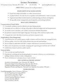 action words for resume   Template Break Up