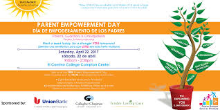 cup of hope tea lcc women s ministry lakewood apr  crystal stairs inc parent empowerment day