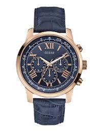 Купить <b>часы Guess</b> в Москве, каталог и цены на <b>наручные часы</b> ...