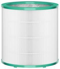 <b>Фильтр Dyson Glass HEPA</b> 360 968126-05 для очист... — купить ...