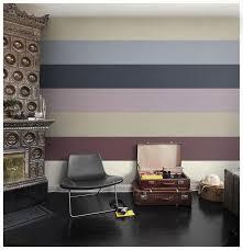 Colori Per Dipingere Le Pareti Del Bagno : Pareti a righe fotogallery donnaclick