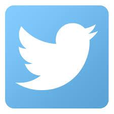MVHS Principal Twitter Account