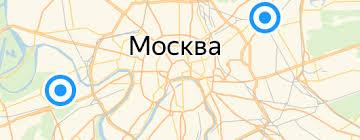 «Гримерные <b>стойки</b>» — Электроника — купить на Яндекс.Маркете