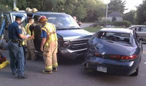 Kalamazoo Car Accident Lawyers & Auto Injury Attorneys