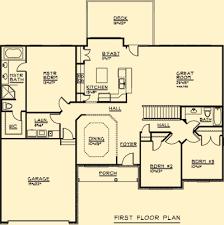 Sample house plans ideas house in sample house plans        Sample house plans ideas decor in sample house plans