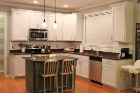 Kitchen Cabinet Painting Kitchen Cabinets New Painting Kitchen Cabinets Inspiration Paint