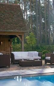 working creating patio:  residentialpool