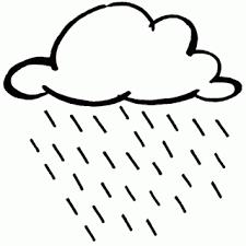 Resultado de imagen para lluvias en rosario del tala