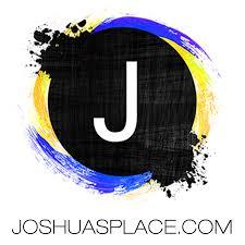 Joshua's Place Church :: Pastor Rick