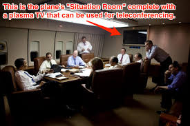 situation room skitch air force 1 office
