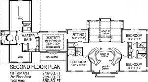 Million Dollar House Plans Sq Ft  House Plans  million dollar    Related Ideas  Million Dollar House Plans