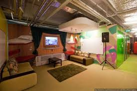 google stockholm office google office in moscow russia awesome previously unpublished photos google
